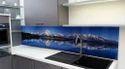 3D Kitchen Splash Back