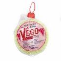 Vego Air Freshener