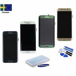 Samsung Galaxy S6 Edge G925F LCD Display Touch Screen
