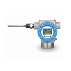 Wireless Temperature Transmitter