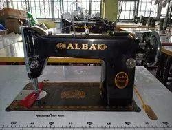 ALBA 95 T10 Sewing Machine