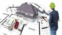 Architecture Services in Vadodara