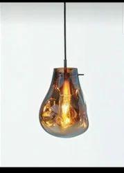 Antique LED Lamps