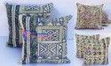 VHRCC006 Rugs Cushion Cover