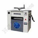 I Card Fusing Machine A/4 100