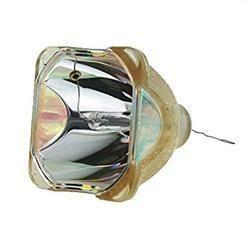 Sony VPL-ES5 Projector Lamp