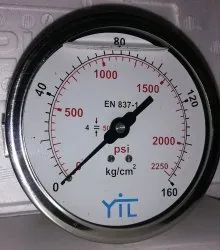Yil Accessories Hydraulic Accessories Yuken, Model Name/Number: Yil Accessories, 350
