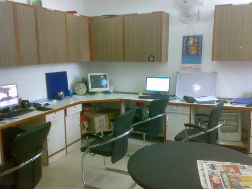 Office Space First Floor In Chandigarh For Rent Lease Sector 17 Chandigarh In Sector 22 Block D Tricity Estate Provider Id 19558146591