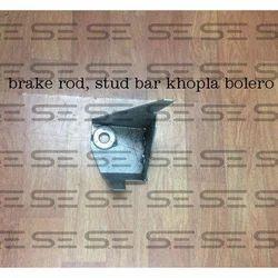 Car Brake Rod