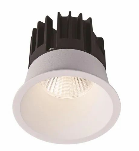 13W LED COB Down Light ( With Cree COB and Philips Driver )