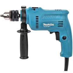 Makita M0801B Electric Drill Machine