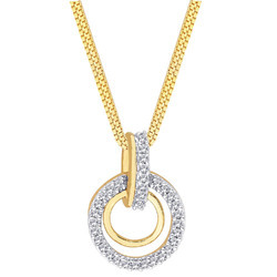 Asmi diamond pendants asmi diamond pendants prices dealers in india asmi diamond pendants aloadofball Images