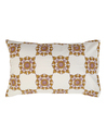 Lumber Pillow Cover