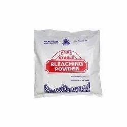 漂白粉,表面消毒剂,25千克HDPE袋