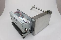 KP-400 4-Inch Kiosk Ticket Printer
