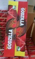 Godzilla Mosquito Repellent Stick