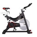 Bs-2100c Powermax Commercial Fitness Group Bike On Easy Emi Options