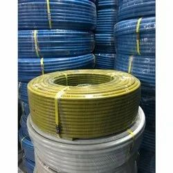 Wire Pipe Manufacturers Suppliers In India