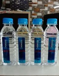 200 Ml Packaged Drinking Water