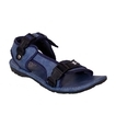 Sandals Synthetic Leather