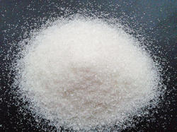 White Crystals Ammonium Sulphate, Packaging Type: Packet, for Vegetables
