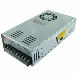 Power Supply 14.5amp