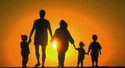 Marriage And Family Counseling Service