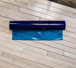 Wood Floor Protection Film