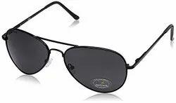 Fastrack Unisex Sunglasses