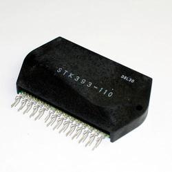 M74HC4040B1R Integrated Circuit
