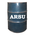 Arsu Extracted Rubber Latex