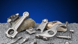 Forging Dies And Tools