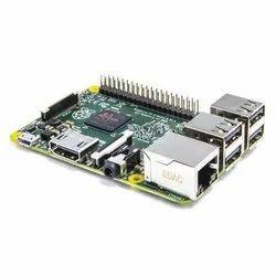 5V Raspberry Pi 2 Model B