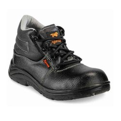 Agarson Industrial Safety Shoes