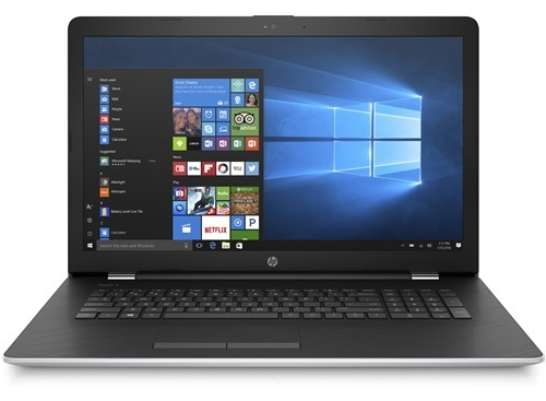 Hp Commercal Series Laptop I7 At Rs 84000 Piece Hp Laptop Id 14948178388