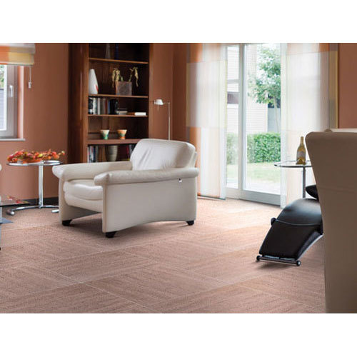 Designer Ceramic Floor Tile