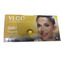 Women Vlcc Gold Facial Cream