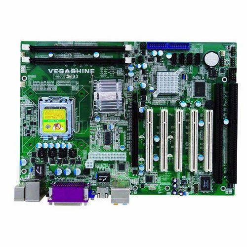 industrial-motherboard-500x500.jpg