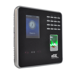 ESSL MB20 Biometric