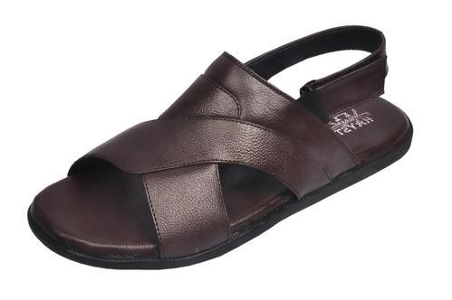 Image result for sandals for men