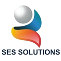 SES Solutions