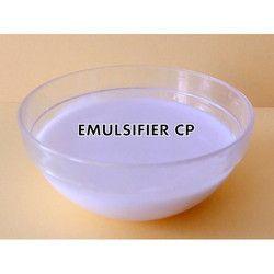 OP 95 Emulsifier