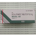 Bicalutamide Tablets IP