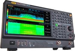 3.2Ghz Realtime Spectrum Analyzer--RSA5032