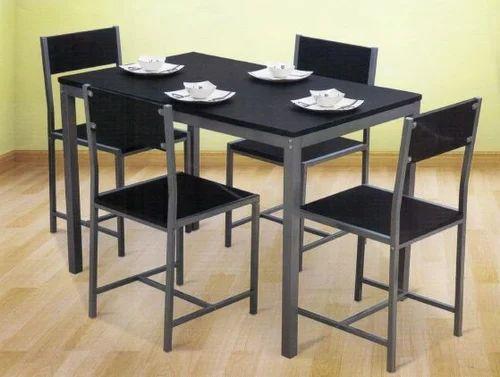 Nilkamal Dining Set at Rs 10836 /piece | Nilkamal Dining Table | ID ...