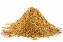 Hydrolyzed Vegetable Protein Powder, Packaging Type: drum, Packaging Size: 25 Kg