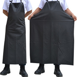 Hotel Kitchen Apron