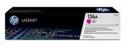 HP CE313A Magnta Toner Cartridge