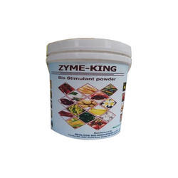 Zyme King - Organic Crop Nutrients Powder