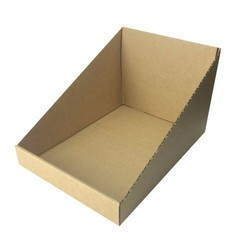 Display Cartons